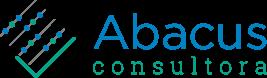 Abacus Consultora