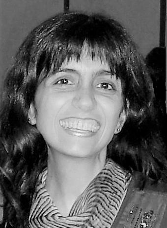 Ana Zonis