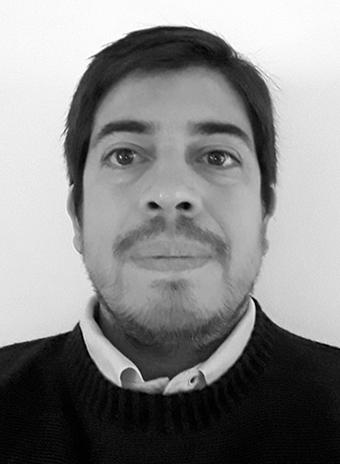 Pablo Guardia