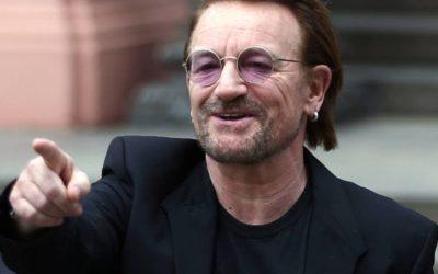 Incremento salarial para trabajadoras y trabajadores del sector privado. ¿Otro no Bono?