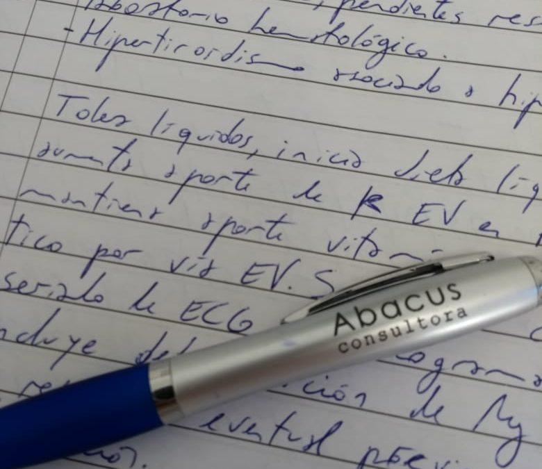 """""""ATP reloaded"""" – Programa de Asistencia al Trabajo y la Producción"""