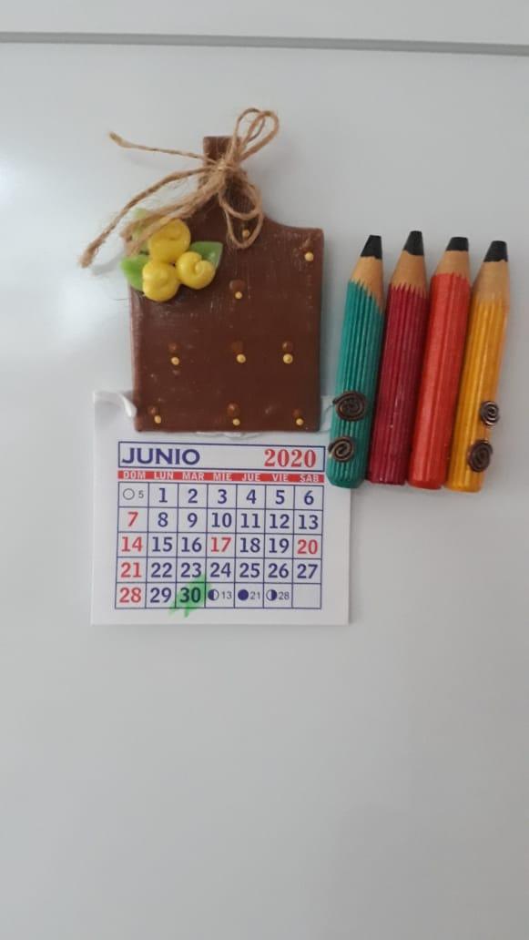 30 de junio, ¿3 prórrogas que llegan a su fin?
