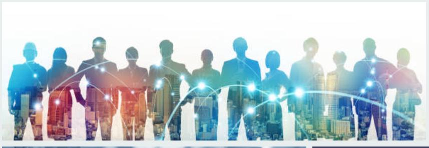 El Régimen de Promoción de la Economía del Conocimiento se pone en marcha